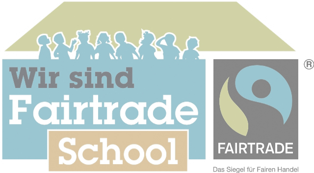 Fairtrade School low